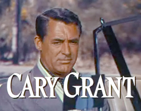 Cary_Grant_in_To_Catch_a_Thief_trailer