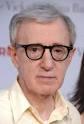 Woody Allen pix