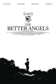 Better angels 2014