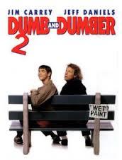 dumb & dumber 2 2014