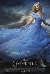 Cinderella 2 2015