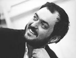 S Kubrick