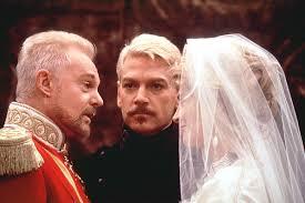 Hamlet branagh