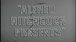 250px-Alfred-Hitchcock-Presents-Title