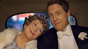 Capsule Review: Florence Foster Jenkins
