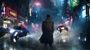 Bladerunner 2049 17