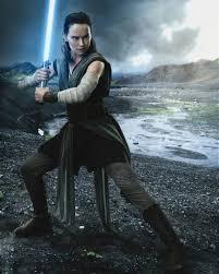 SW The Last Jedi 17