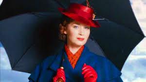 M Poppins 2018