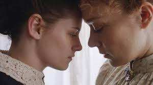 Lizzie 2018 Film